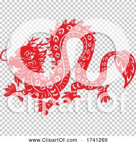 Transparent clip art background preview #COLLC1741269