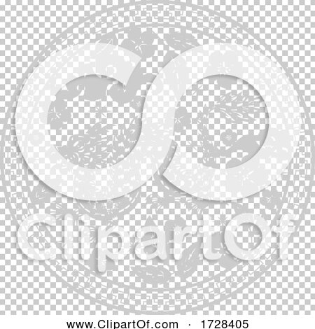 Transparent clip art background preview #COLLC1728405