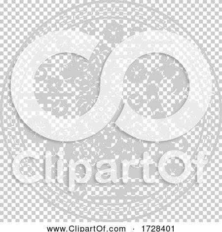 Transparent clip art background preview #COLLC1728401