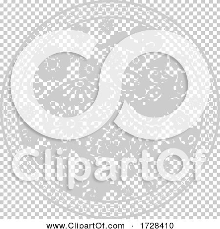 Transparent clip art background preview #COLLC1728410