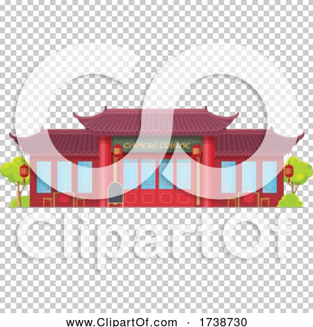Transparent clip art background preview #COLLC1738730