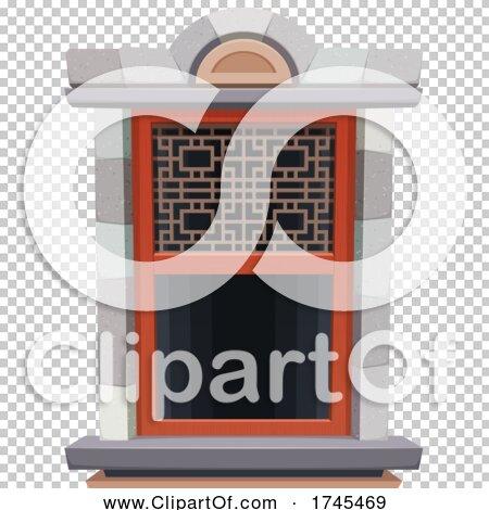 Transparent clip art background preview #COLLC1745469