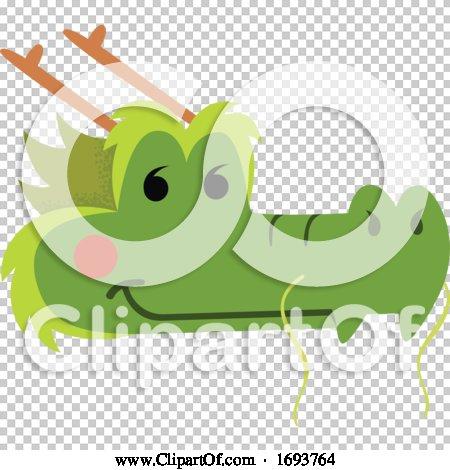 Transparent clip art background preview #COLLC1693764