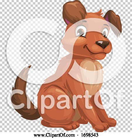 Transparent clip art background preview #COLLC1698543