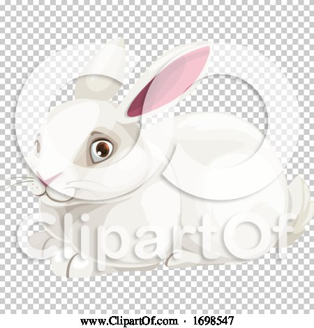 Transparent clip art background preview #COLLC1698547