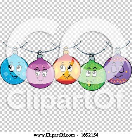 Transparent clip art background preview #COLLC1692154