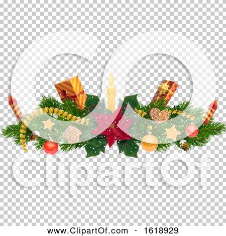 Transparent clip art background preview #COLLC1618929