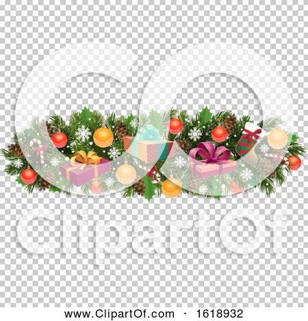 Transparent clip art background preview #COLLC1618932