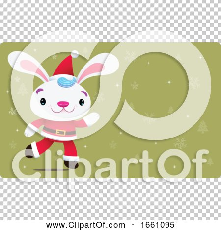 Transparent clip art background preview #COLLC1661095