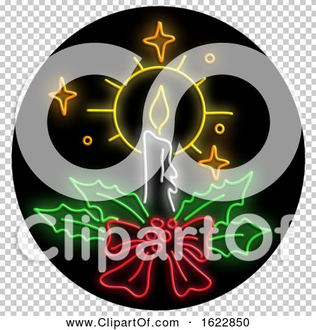 Transparent clip art background preview #COLLC1622850