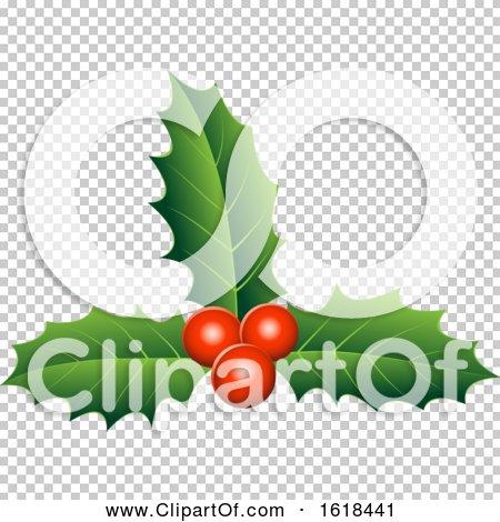 Transparent clip art background preview #COLLC1618441