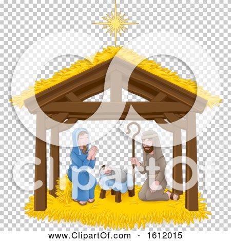 Transparent clip art background preview #COLLC1612015