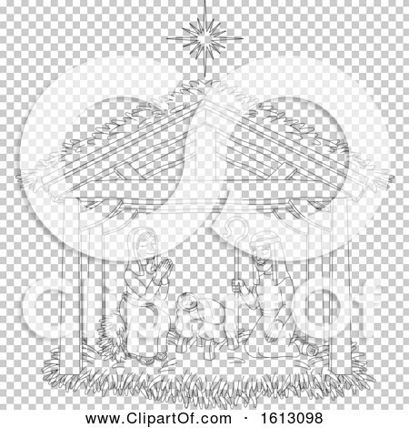 Transparent clip art background preview #COLLC1613098