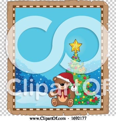 Transparent clip art background preview #COLLC1692177