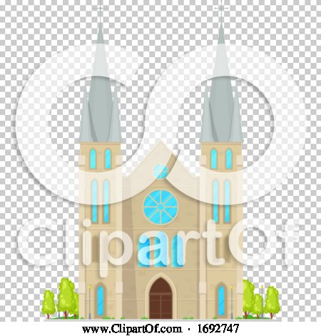 Transparent clip art background preview #COLLC1692747
