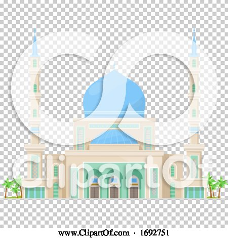 Transparent clip art background preview #COLLC1692751