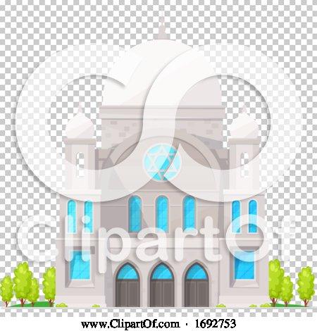 Transparent clip art background preview #COLLC1692753