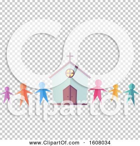 Transparent clip art background preview #COLLC1608034