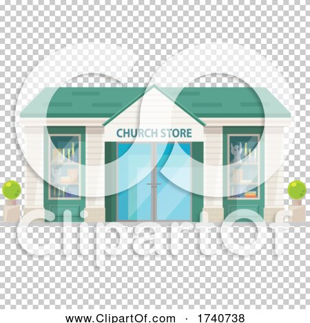 Transparent clip art background preview #COLLC1740738