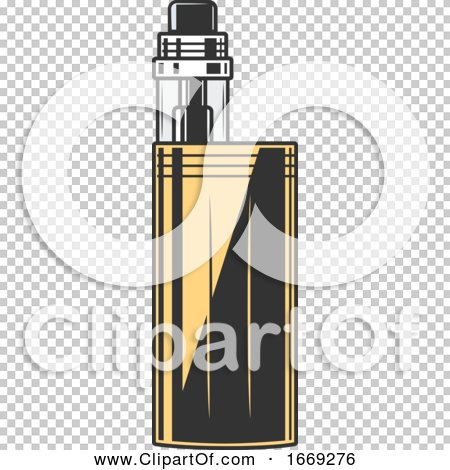 Transparent clip art background preview #COLLC1669276