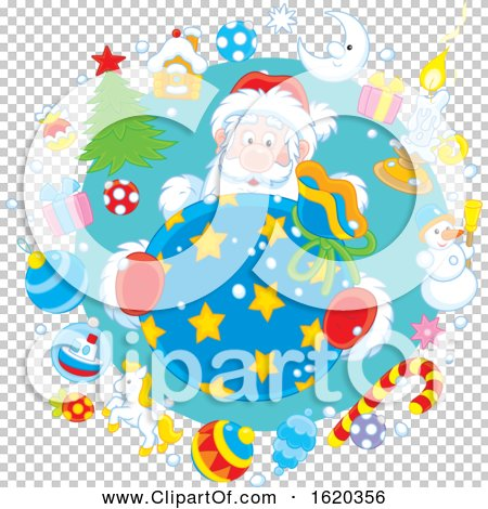 Transparent clip art background preview #COLLC1620356