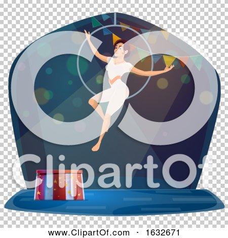 Transparent clip art background preview #COLLC1632671