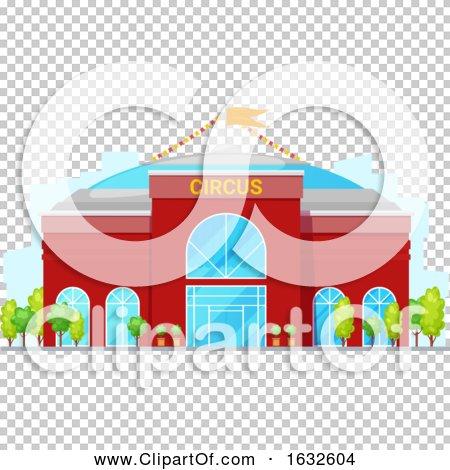 Transparent clip art background preview #COLLC1632604