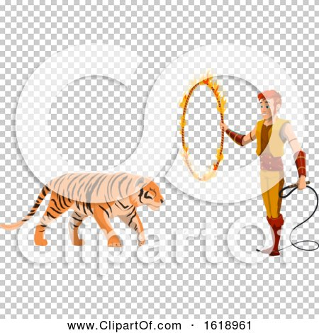 Transparent clip art background preview #COLLC1618961