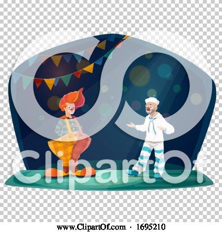 Transparent clip art background preview #COLLC1695210
