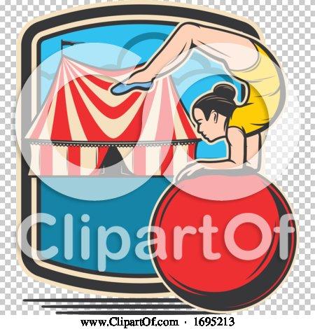 Transparent clip art background preview #COLLC1695213