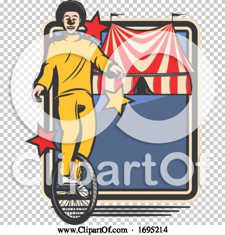 Transparent clip art background preview #COLLC1695214
