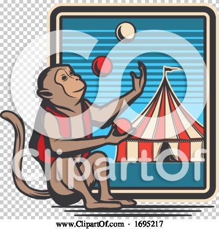 Transparent clip art background preview #COLLC1695217