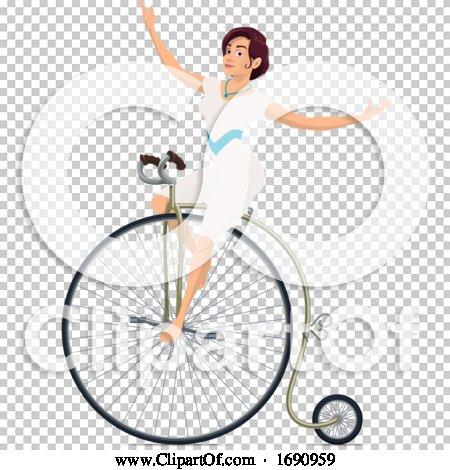 Transparent clip art background preview #COLLC1690959