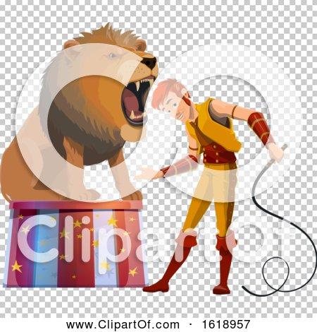 Transparent clip art background preview #COLLC1618957