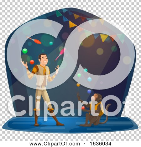 Transparent clip art background preview #COLLC1636034