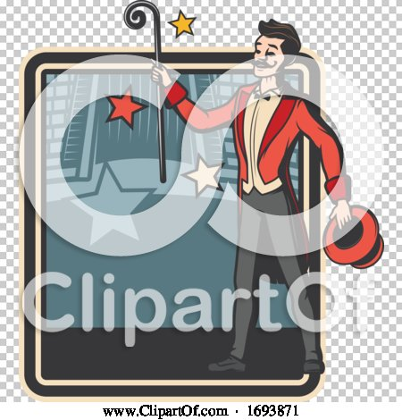 Transparent clip art background preview #COLLC1693871