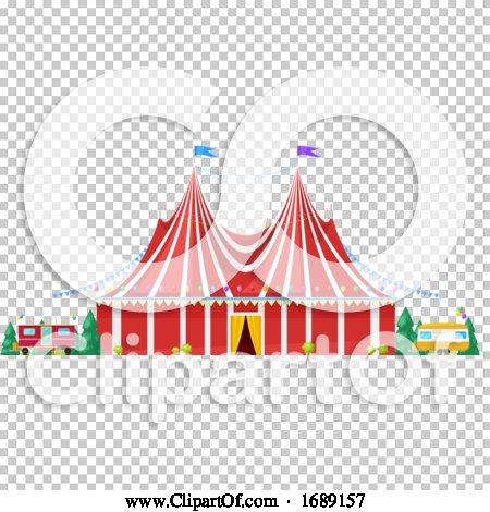 Transparent clip art background preview #COLLC1689157