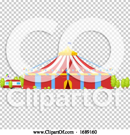 Transparent clip art background preview #COLLC1689160