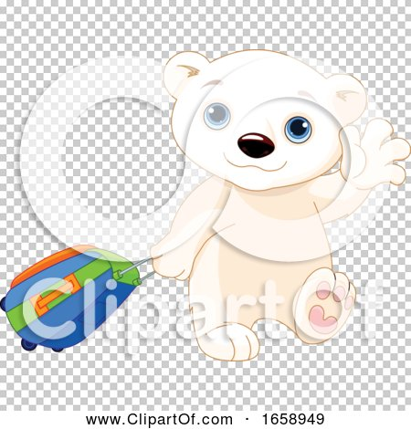 Transparent clip art background preview #COLLC1658949