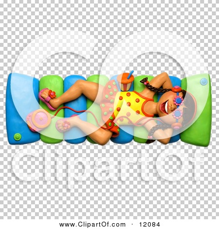 Transparent clip art background preview #COLLC12084