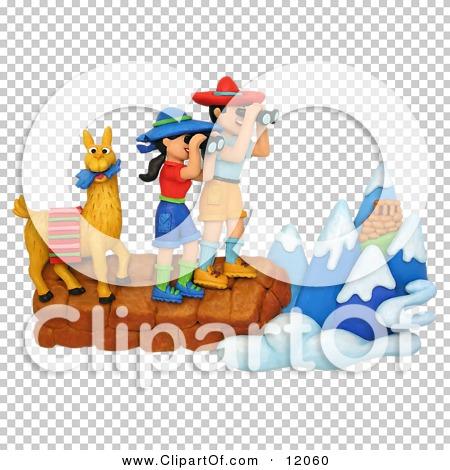 Transparent clip art background preview #COLLC12060