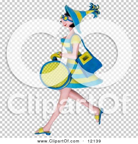 Transparent clip art background preview #COLLC12139
