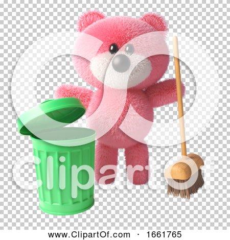 Transparent clip art background preview #COLLC1661765