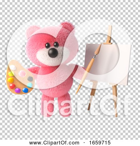 Transparent clip art background preview #COLLC1659715