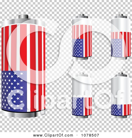 Transparent clip art background preview #COLLC1078507