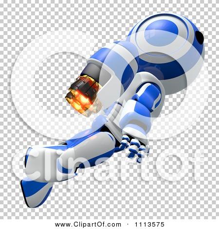 Transparent clip art background preview #COLLC1113575