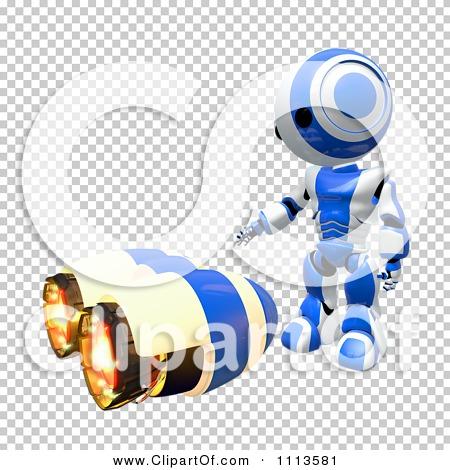 Transparent clip art background preview #COLLC1113581