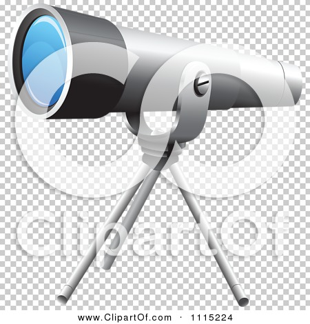 Transparent clip art background preview #COLLC1115224