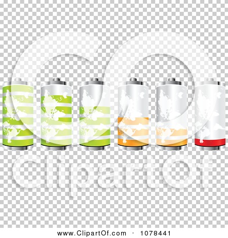 Transparent clip art background preview #COLLC1078441