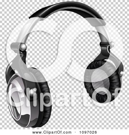 Transparent clip art background preview #COLLC1097026